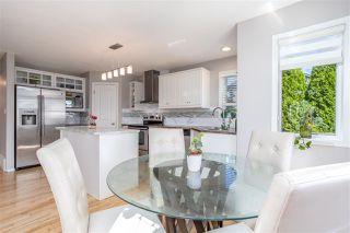 Photo 17: 20615 50 Avenue in Edmonton: Zone 58 House for sale : MLS®# E4209603