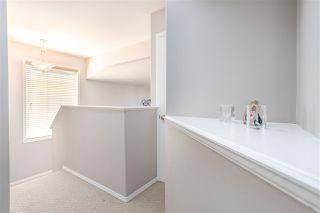 Photo 24: 20615 50 Avenue in Edmonton: Zone 58 House for sale : MLS®# E4209603
