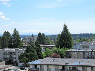Photo 13: 1005 11980 222 Street in Maple Ridge: West Central Condo for sale : MLS®# R2494211