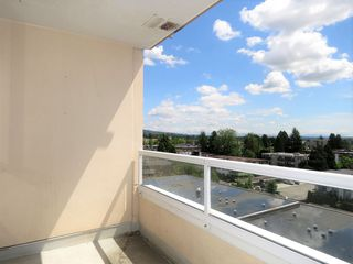 Photo 6: 1005 11980 222 Street in Maple Ridge: West Central Condo for sale : MLS®# R2494211