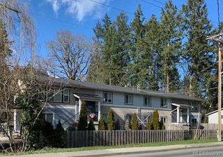 Main Photo: 4 3189 Gibbins Rd in : Du West Duncan Condo for sale (Duncan)  : MLS®# 855030