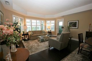 Main Photo: 207 60 C Line: Orangeville Condo for sale : MLS®# W4901352