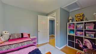 Photo 29: 2208 Old Guysborough Road in Goffs: 30-Waverley, Fall River, Oakfield Residential for sale (Halifax-Dartmouth)  : MLS®# 202018608