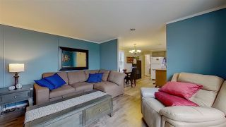 Photo 16: 2208 Old Guysborough Road in Goffs: 30-Waverley, Fall River, Oakfield Residential for sale (Halifax-Dartmouth)  : MLS®# 202018608