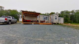 Photo 2: 2208 Old Guysborough Road in Goffs: 30-Waverley, Fall River, Oakfield Residential for sale (Halifax-Dartmouth)  : MLS®# 202018608