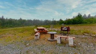 Photo 7: 2208 Old Guysborough Road in Goffs: 30-Waverley, Fall River, Oakfield Residential for sale (Halifax-Dartmouth)  : MLS®# 202018608