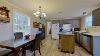 Photo 13: 2208 Old Guysborough Road in Goffs: 30-Waverley, Fall River, Oakfield Residential for sale (Halifax-Dartmouth)  : MLS®# 202018608