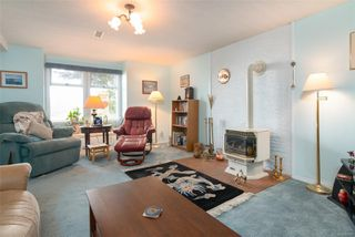 Photo 18: 2460 Costa Vista Pl in : CS Tanner House for sale (Central Saanich)  : MLS®# 855596
