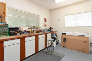Photo 27: 2460 Costa Vista Pl in : CS Tanner Single Family Detached for sale (Central Saanich)  : MLS®# 855596