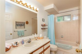Photo 23: 2460 Costa Vista Pl in : CS Tanner Single Family Detached for sale (Central Saanich)  : MLS®# 855596