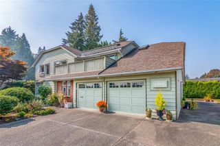Photo 33: 2460 Costa Vista Pl in : CS Tanner Single Family Detached for sale (Central Saanich)  : MLS®# 855596