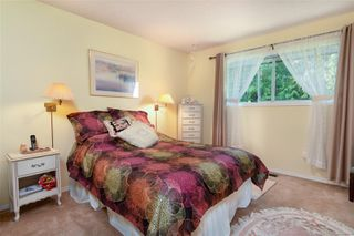 Photo 15: 2460 Costa Vista Pl in : CS Tanner Single Family Detached for sale (Central Saanich)  : MLS®# 855596
