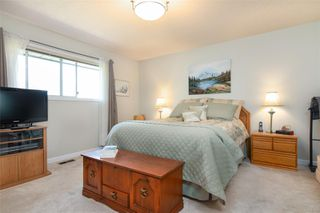 Photo 13: 2460 Costa Vista Pl in : CS Tanner Single Family Detached for sale (Central Saanich)  : MLS®# 855596
