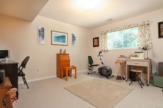 Photo 24: 2460 Costa Vista Pl in : CS Tanner Single Family Detached for sale (Central Saanich)  : MLS®# 855596