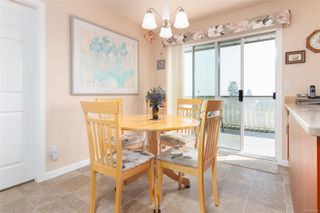 Photo 7: 2460 Costa Vista Pl in : CS Tanner House for sale (Central Saanich)  : MLS®# 855596
