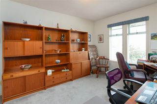 Photo 19: 2460 Costa Vista Pl in : CS Tanner House for sale (Central Saanich)  : MLS®# 855596