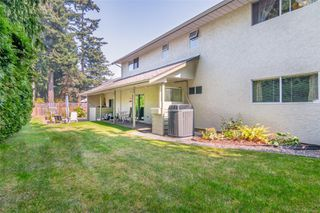 Photo 32: 2460 Costa Vista Pl in : CS Tanner Single Family Detached for sale (Central Saanich)  : MLS®# 855596