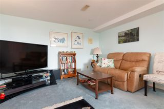 Photo 20: 2460 Costa Vista Pl in : CS Tanner Single Family Detached for sale (Central Saanich)  : MLS®# 855596