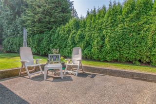 Photo 31: 2460 Costa Vista Pl in : CS Tanner Single Family Detached for sale (Central Saanich)  : MLS®# 855596
