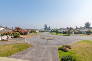 Photo 30: 2460 Costa Vista Pl in : CS Tanner Single Family Detached for sale (Central Saanich)  : MLS®# 855596