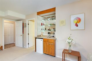 Photo 22: 2460 Costa Vista Pl in : CS Tanner House for sale (Central Saanich)  : MLS®# 855596