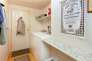 Photo 25: 2460 Costa Vista Pl in : CS Tanner Single Family Detached for sale (Central Saanich)  : MLS®# 855596