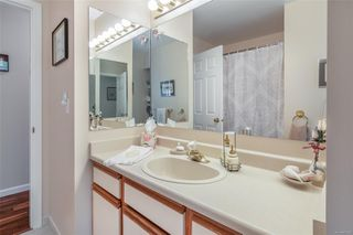 Photo 16: 2460 Costa Vista Pl in : CS Tanner Single Family Detached for sale (Central Saanich)  : MLS®# 855596