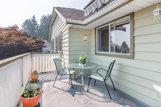 Photo 11: 2460 Costa Vista Pl in : CS Tanner Single Family Detached for sale (Central Saanich)  : MLS®# 855596