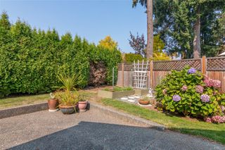 Photo 28: 2460 Costa Vista Pl in : CS Tanner Single Family Detached for sale (Central Saanich)  : MLS®# 855596