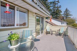 Photo 12: 2460 Costa Vista Pl in : CS Tanner House for sale (Central Saanich)  : MLS®# 855596