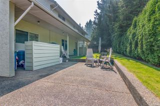 Photo 29: 2460 Costa Vista Pl in : CS Tanner House for sale (Central Saanich)  : MLS®# 855596