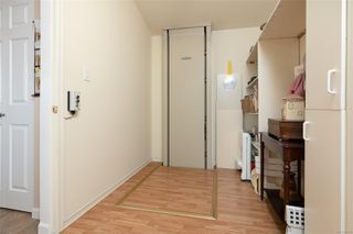 Photo 17: 2460 Costa Vista Pl in : CS Tanner House for sale (Central Saanich)  : MLS®# 855596