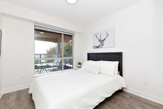"""Photo 14: 402 500 ROYAL Avenue in New Westminster: Downtown NW Condo for sale in """"DOMINION"""" : MLS®# R2501724"""