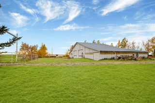 Photo 42: 336130 Hwy 547: Rural Foothills County Detached for sale : MLS®# A1038270