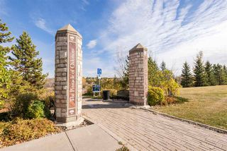Photo 46: 7 OUTLOOK Place: St. Albert House for sale : MLS®# E4217302