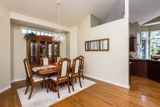 Photo 5: 7 OUTLOOK Place: St. Albert House for sale : MLS®# E4217302