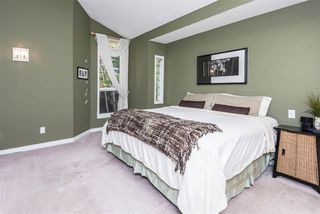 Photo 17: 7 OUTLOOK Place: St. Albert House for sale : MLS®# E4217302