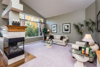Photo 7: 7 OUTLOOK Place: St. Albert House for sale : MLS®# E4217302
