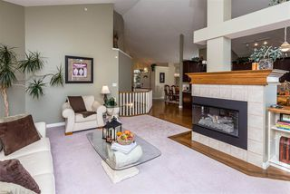 Photo 9: 7 OUTLOOK Place: St. Albert House for sale : MLS®# E4217302