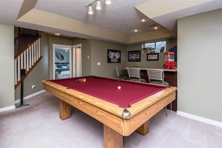Photo 31: 7 OUTLOOK Place: St. Albert House for sale : MLS®# E4217302