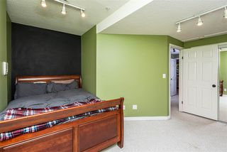 Photo 37: 7 OUTLOOK Place: St. Albert House for sale : MLS®# E4217302