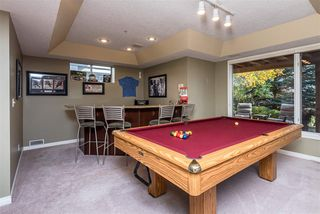 Photo 32: 7 OUTLOOK Place: St. Albert House for sale : MLS®# E4217302