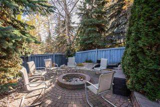 Photo 42: 7 OUTLOOK Place: St. Albert House for sale : MLS®# E4217302