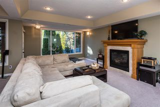 Photo 28: 7 OUTLOOK Place: St. Albert House for sale : MLS®# E4217302