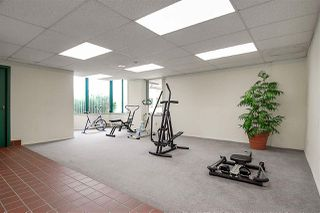 "Photo 18: 704 11920 80 Avenue in Delta: Scottsdale Condo for sale in ""Chancellor Place"" (N. Delta)  : MLS®# R2511264"
