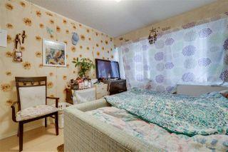 Photo 3: 106 8020 RYAN Road in Richmond: South Arm Condo for sale : MLS®# R2515930