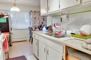 Photo 15: 106 8020 RYAN Road in Richmond: South Arm Condo for sale : MLS®# R2515930