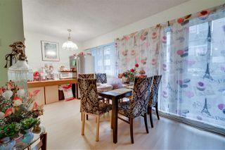 Photo 13: 106 8020 RYAN Road in Richmond: South Arm Condo for sale : MLS®# R2515930