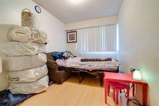 Photo 4: 106 8020 RYAN Road in Richmond: South Arm Condo for sale : MLS®# R2515930