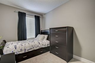 Photo 18: 59 14621 121 Street in Edmonton: Zone 27 Townhouse for sale : MLS®# E4221565